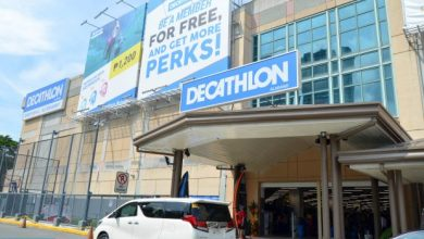 Photo of #SportsForEveryJuan: Decathlon Philippines Opens At Festival Mall