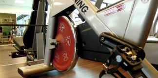 question and answer exercise bike relatable fitness philippines image1