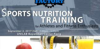 whey king supplements sports nutrition training for athletes and fitness enthusiasts relatable fitness image2