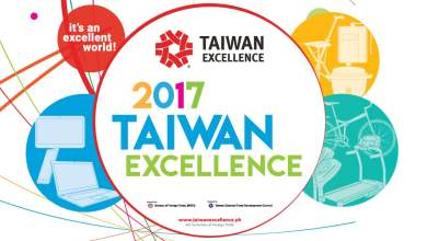 taiwann excellence 2017 philippines event fitness image1