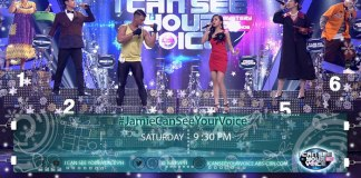 jeff alagar i can see your voice brad fit philippines abs cbn image4