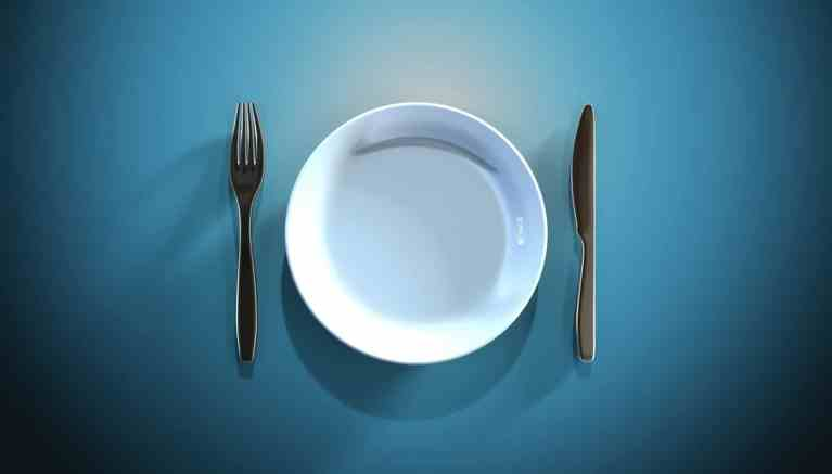 Quickie Guide To Fasting & Abstinence For Fitness Enthusiasts