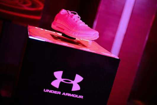 under armour hovr sonic phantom shoes fitness blog philippines 17