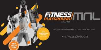 hollow rock gear fitness playground mnl 2018 fb