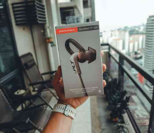 plantronics backbeat fit 305 review philippines relatable philippines image2