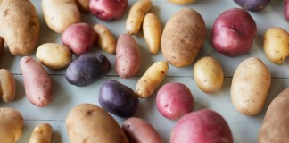 potato athlete diet essential relatable fitness philippines jeff alagar image1
