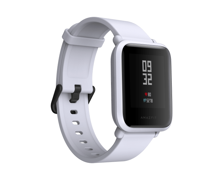 amazfit philippines bip smartwatch pinoy fit buddy image