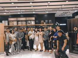 amazfit philippines product event launch pinoy fit buddy smartwatch xiaomi image 23