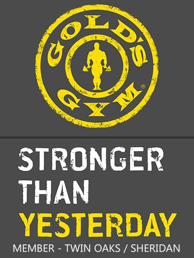 golds gym philippines stronger than golds