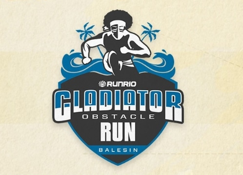 runrio gladiator obstacle run 2019 pinoy fit buddy image
