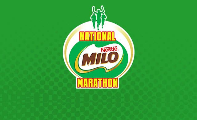national marathon milo philippines manila elimination event pinoy fit buddy image1