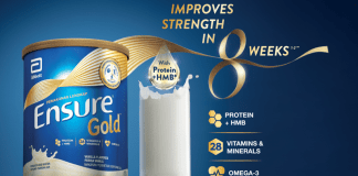 ensure gold og image tcm1206 111996