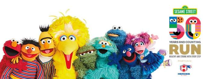 sesame street run mall of asi 2019 registration details info price philippines
