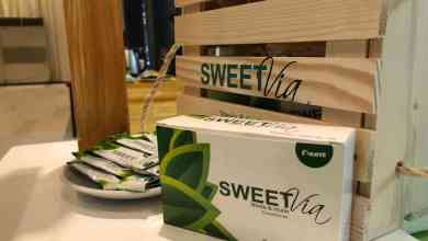 Photo of Experience a Sweet Exchange with SweetVia