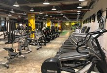 Photo of Gold's Gym Philippines Membership Fee & Rates 2020
