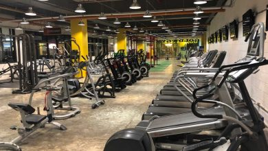 goldsgym philippines membership rates 2020 inquire price monthly yearly