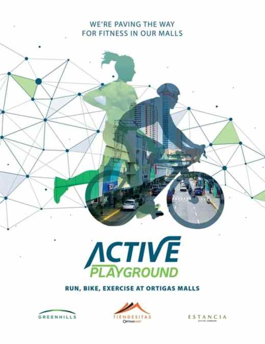 greenhills active playground 720x932 1