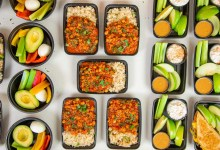 affordable best diet meal plan philippines delivery image