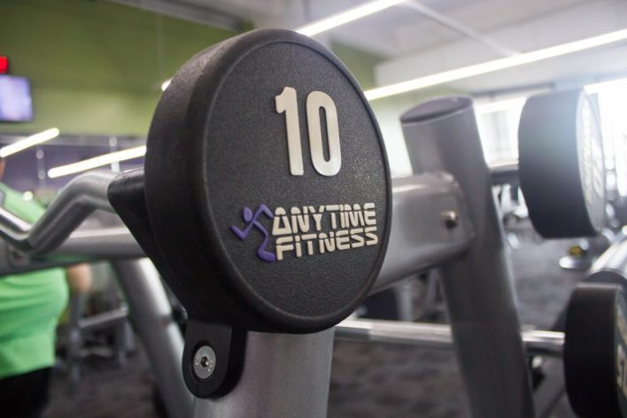 anytime fitness philippines rates 2020 image2