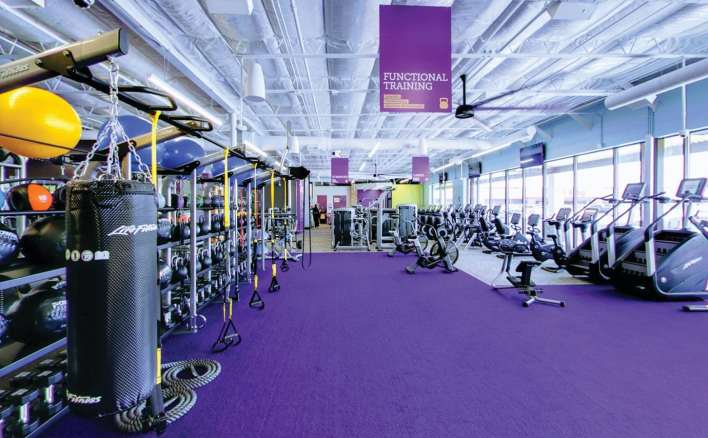 anytime fitness philippines rates 2020