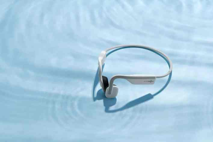 aftershokz openmove open ear lifestyle earphones digital walker philippines image2