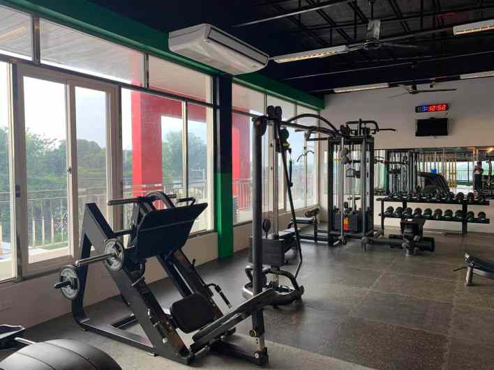 philippine sports performance fitness gym image pinoy fitbuddy image1