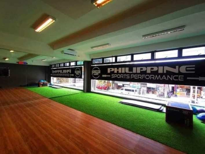 philippine sports performance fitness gym image pinoy fitbuddy image8
