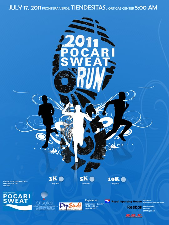 2011-pocari-sweat-run