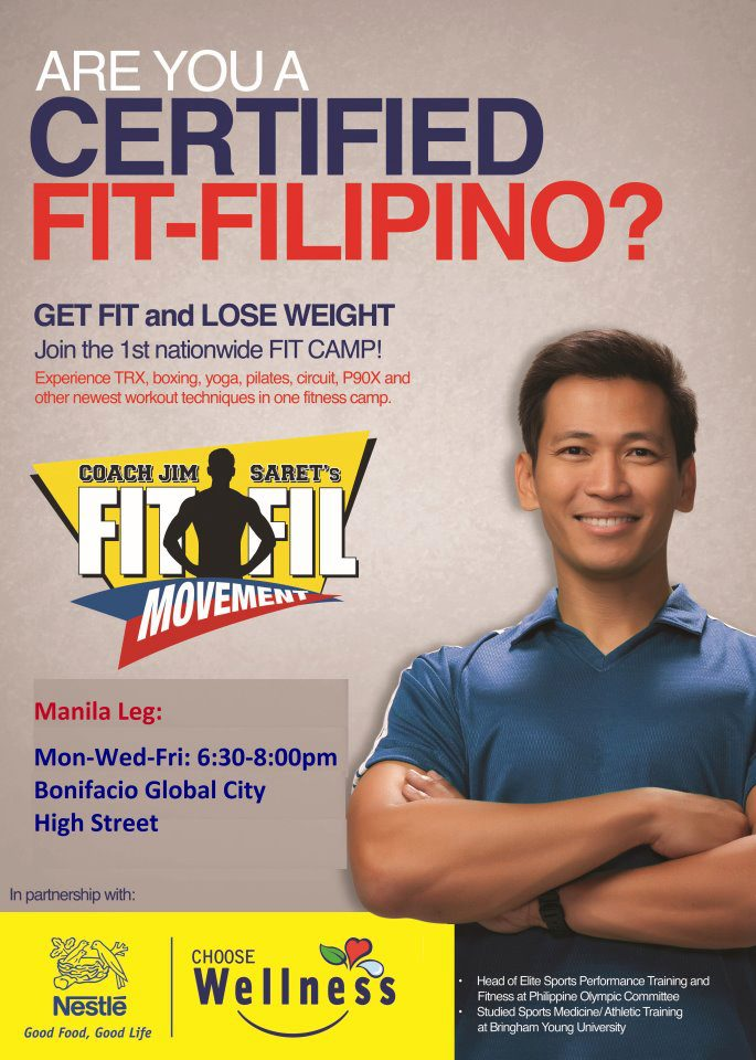 fit-fil-movement-2012-poster