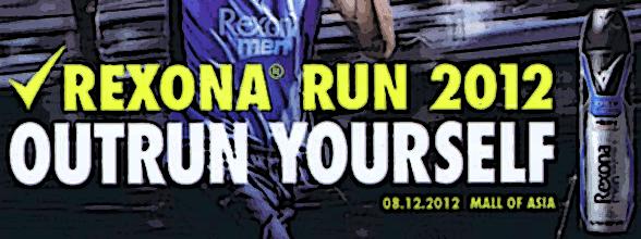 rexona-run-2012-poster