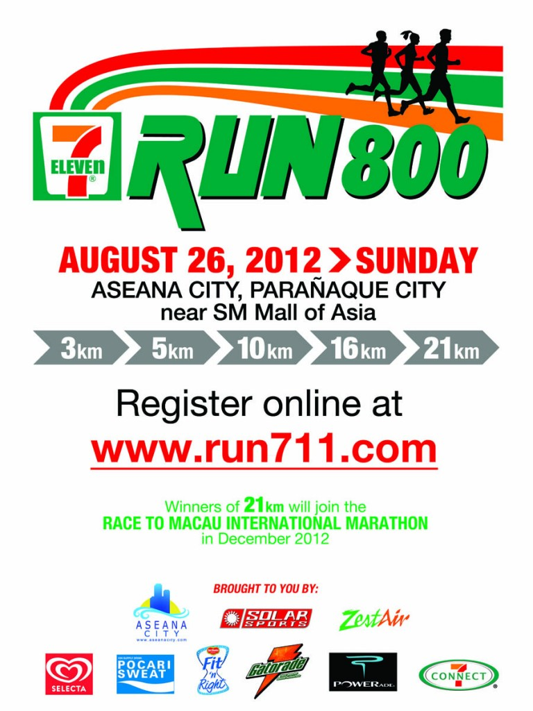 run_711_800_2012-poster
