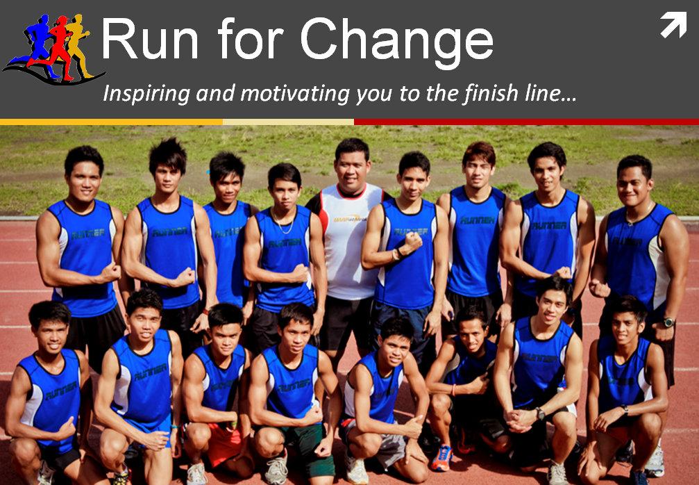 run4change-athletes