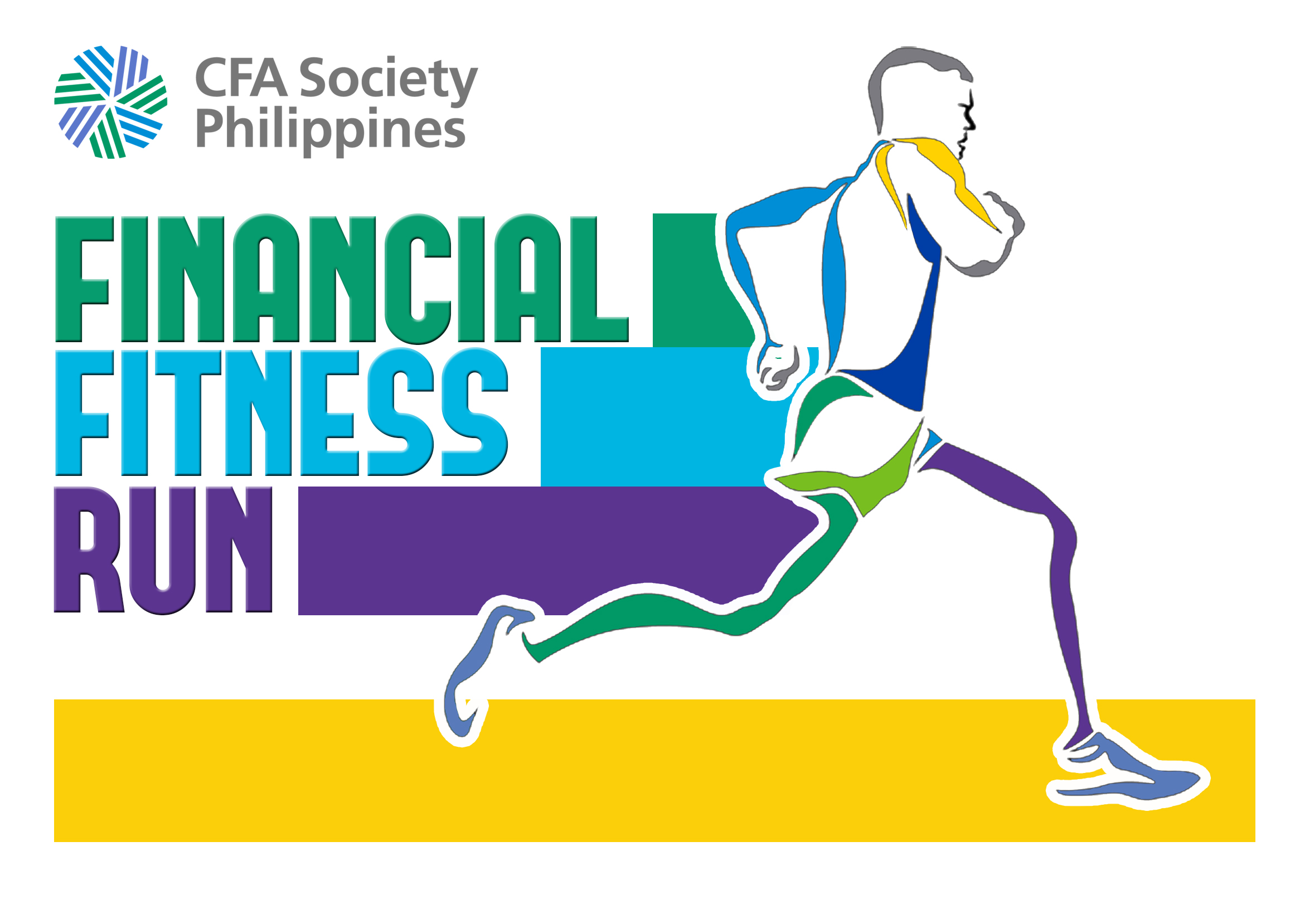 financial-fitness-run-2-2013-poster