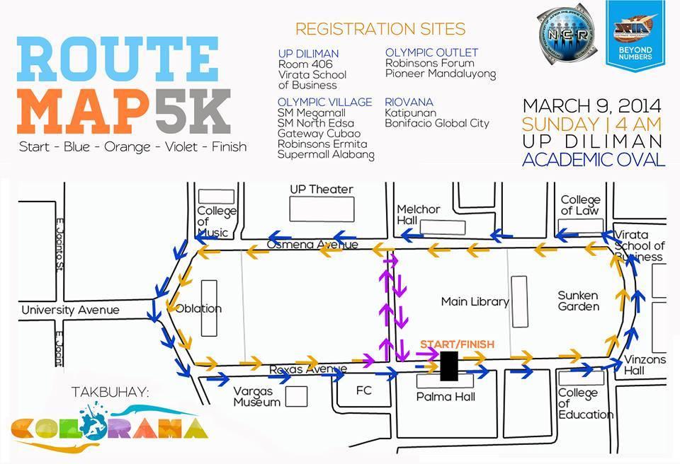 colorama-a-color-fun-run-route- map-5K
