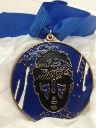 guerilla-race-2014-medal-design