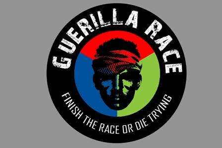 guerilla-race-2014-poster