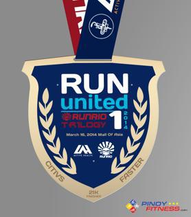 run-united-1-2014-21k-medal