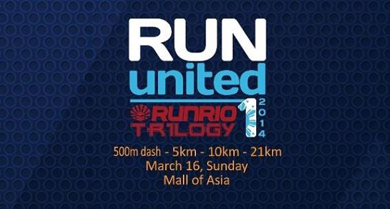 run-united-1-2014-poster