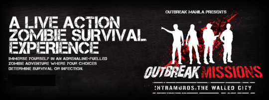 Outbreak-Missions-Intramuros-2014-poster2