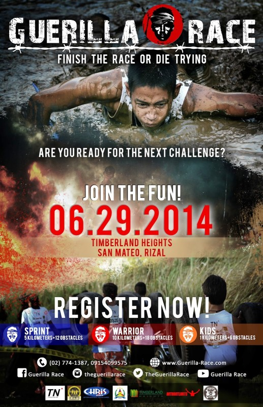 guerilla-race-leg-2-2014-poster
