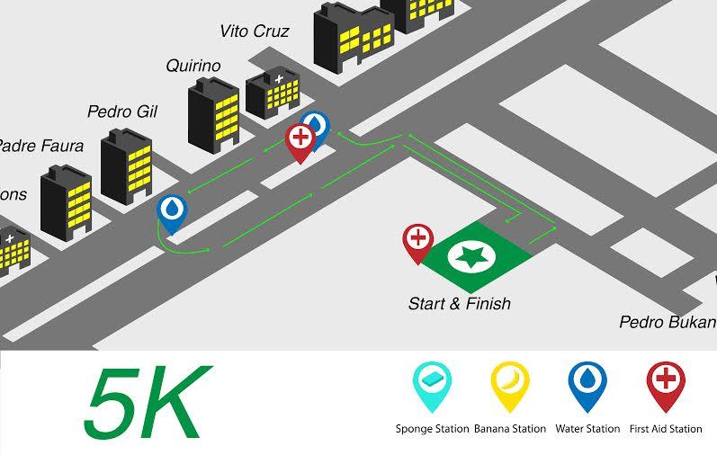 https://i0.wp.com/www.pinoyfitness.com/wp-content/uploads/2015/07/Entrep-Run-2015-5K-Map.jpg