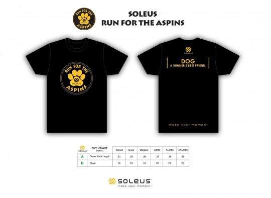 soleus-run-for-aspins-2015-shirt