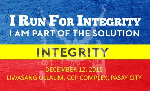 https://i0.wp.com/www.pinoyfitness.com/wp-content/uploads/2015/11/i-run-for-integrity-2015-poster.jpg
