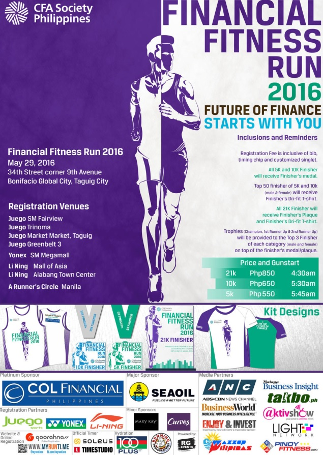 https://i0.wp.com/www.pinoyfitness.com/wp-content/uploads/2016/03/financial-fitness-run-2016-poster.jpg