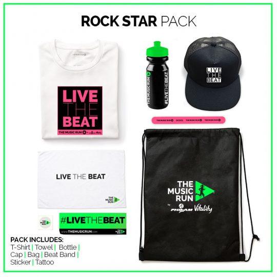 music-run-rockstar