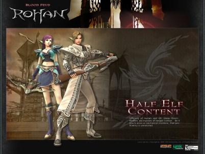 1024x768helf-elf-content