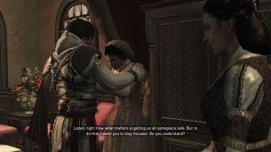 AssassinsCreedIIGame-2010-04-28-20-41-04-78