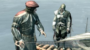AssassinsCreedIIGame-2010-05-03-18-07-45-84