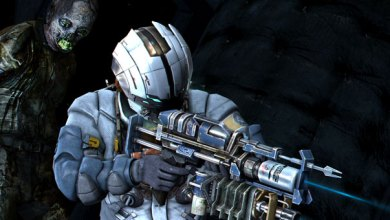 Photo of My Impressions: Dead Space 3: Is it still the Dead Space that we used to know?
