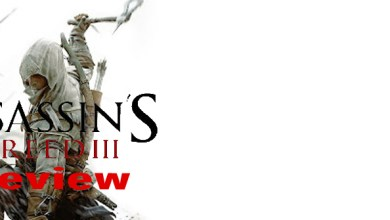 Photo of Assassin's Creed 3 PC Review